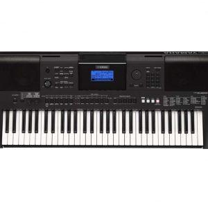 Yamaha_PSR_E453_1