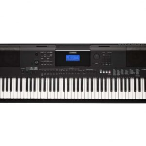 Yamaha_PSR_EW400_1