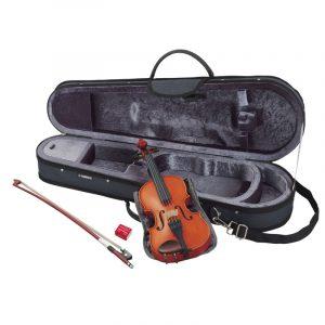 Yamaha_Violin_V5SC_01a
