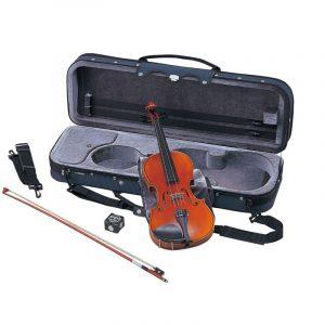 Yamaha_Violin_V7SG_01a