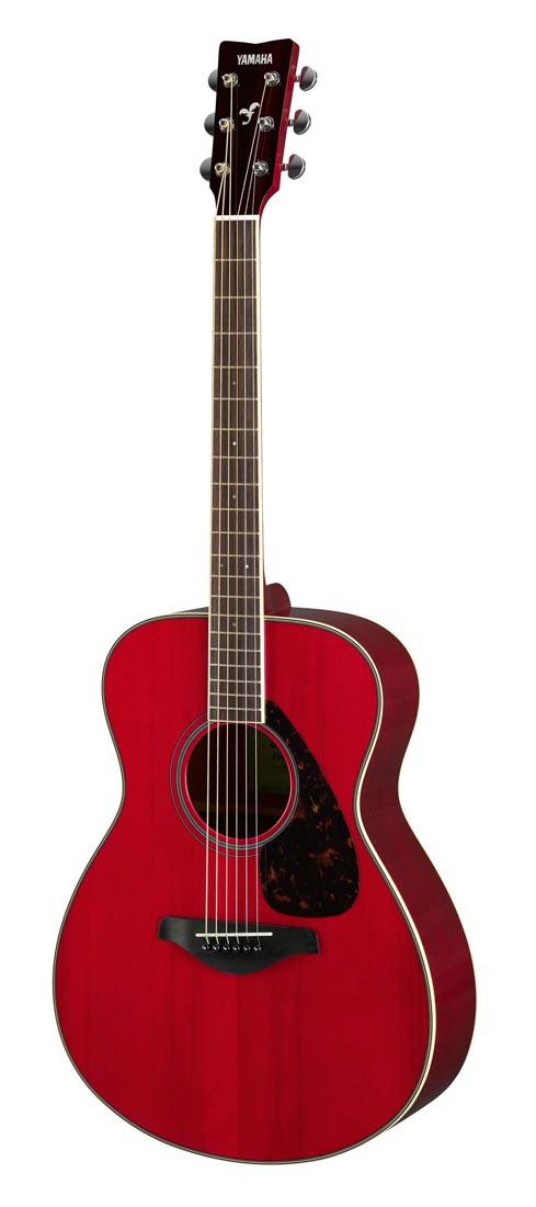 Yamaha fs 820 walters music centre toronto 39 s for Yamaha fs 310 guitar